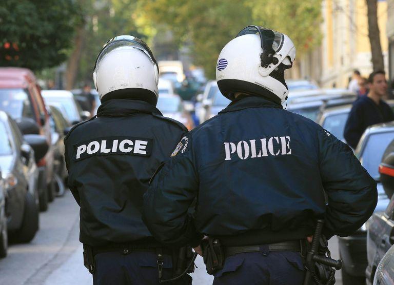 Οι χαρτογραφήσεις των εγκληματικών επιθέσεων στο κέντρο της Αθήνας   tovima.gr