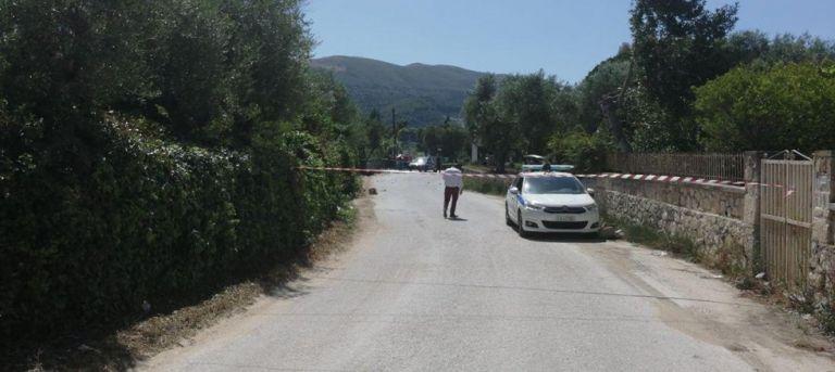 Ζάκυνθος: Πού στρέφονται οι έρευνες για την μαφιόζικη εκτέλεση | tovima.gr