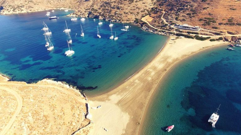 Yachtsailing.gr | tovima.gr