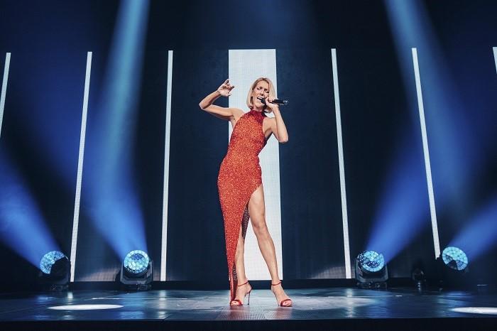 Celine Dion: Πότε θα γίνει η συναυλία της στην Αθήνα   tovima.gr