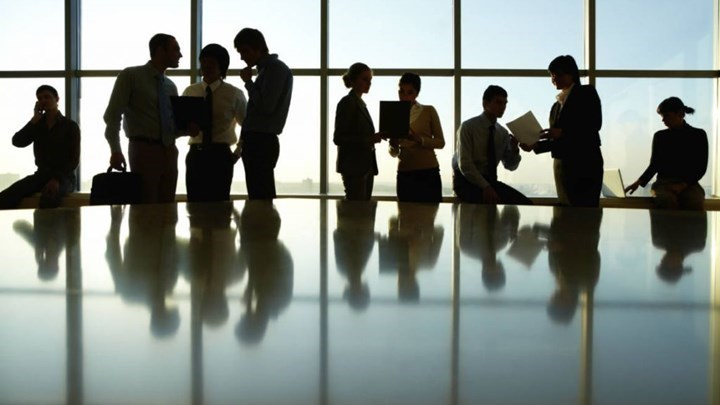 ΣΥΝ-ΕΡΓΑΣΙΑ: Τι ισχύει για εργαζόμενους, επιχειρήσεις | tovima.gr