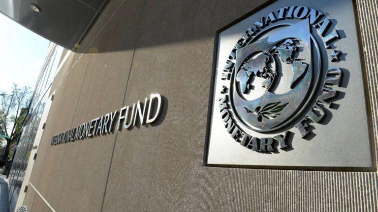 ΔΝΤ : Πρόβλεψη για ύφεση 9,5% φέτος στην Ελλάδα – Aνάκαμψη 5% το 2021 | tovima.gr