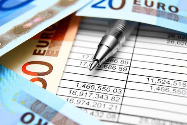 EΔΣ : Στη σκιά της αβεβαιότητας οι προβλέψεις του Προϋπολογισμού | tovima.gr