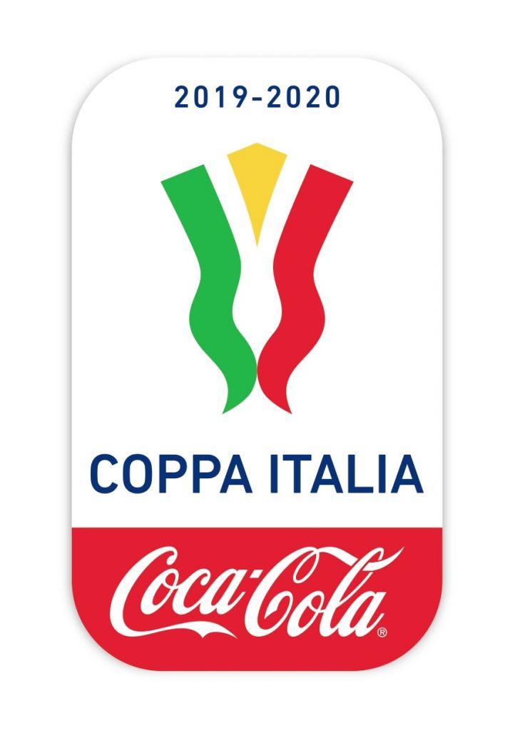 Την Τετάρτη ζωντανά και αποκλειστικά στο MEGA ο τελικός κυπέλλου Ιταλίας | tovima.gr