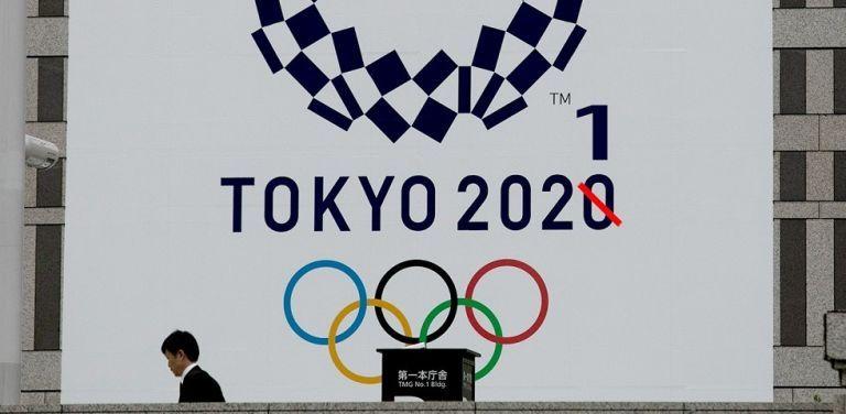 Πρέπει να εξεταστεί η διεξαγωγή των Ολυμπιακών αγώνων με νέα καθυστέρηση | tovima.gr
