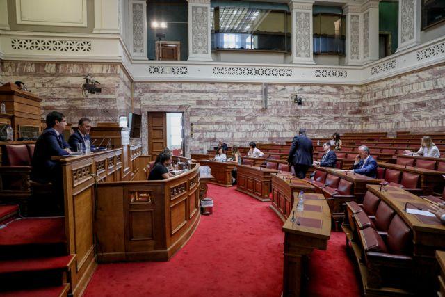 Τον Οκτώβριο η καταβολή των αναδρομικών για κύριες και επικουρικές συντάξεις | tovima.gr