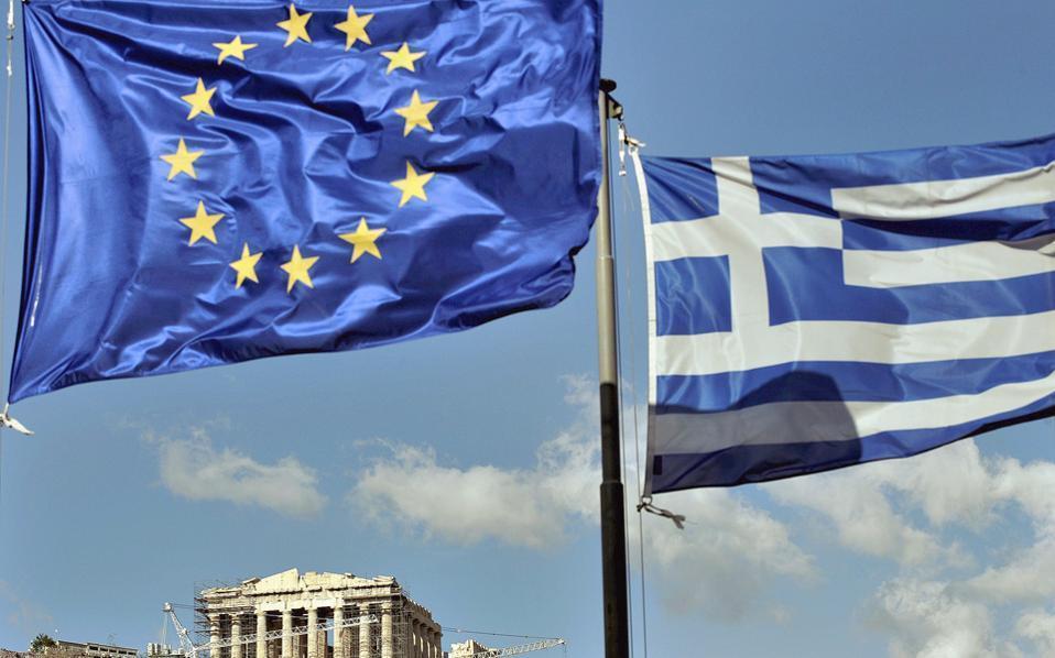 Καλό φεγγάρι για την Ελλάδα - Ειδήσεις - νέα - Το Βήμα Online