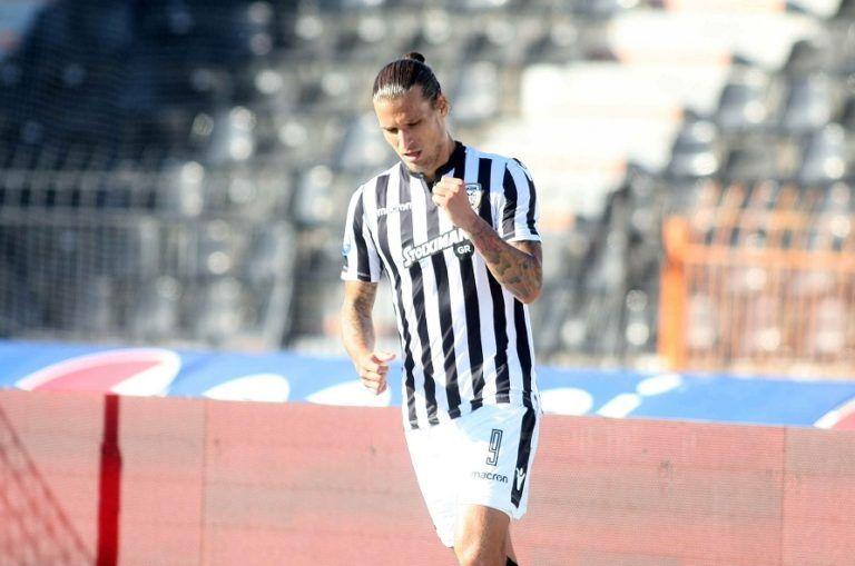 Προτεραιότητα για τον Πρίγιοβιτς η επιστροφή στον ΠΑΟΚ | tovima.gr