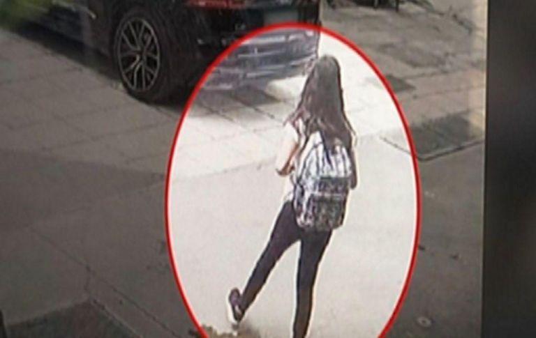 Μαρκέλλα: Αρνείται τώρα τις κατηγορίες για αρπαγή και βιασμό η 33χρονη – Τι εξετάζει η ΕΛ.ΑΣ | tovima.gr