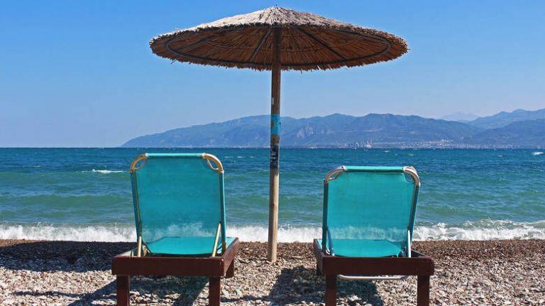 Κοινωνικός Τουρισμός: Ποιοι οι δικαιούχοι, πότε ξεκινούν οι αιτήσεις | tovima.gr