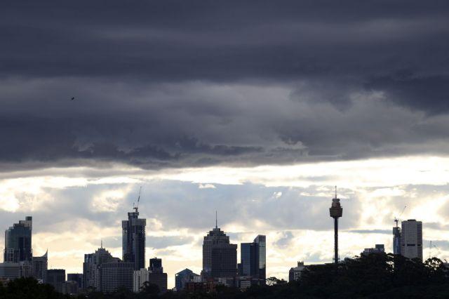 Εξαρση κορωνοϊού στην Αυστραλία: Τι οδήγησε στην αύξηση κρουσμάτων – Επιστρέφουν τα μέτρα | tovima.gr