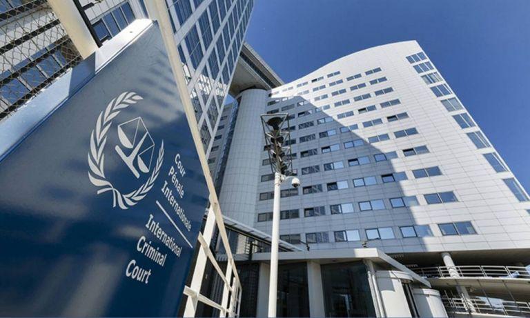Διεθνές Ποινικό Δικαστήριο: Αντιδράσεις από τα κράτη – μέλη για την απειλή κυρώσεων των ΗΠΑ | tovima.gr