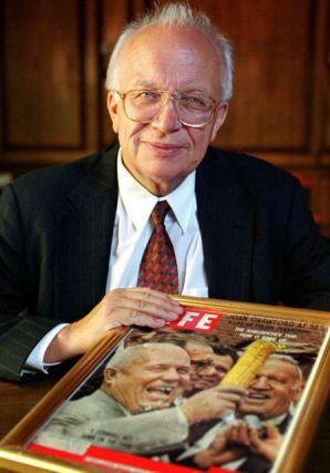 ΗΠΑ: Νεκρός ο γιος του Χρουστσόφ – Έγκλημα, αυτοκτονία ή ατύχημα;   tovima.gr