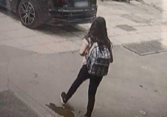Μαρκέλλα: Τι αποκάλυψε η 10χρονη στους αστυνομικούς – Νέα στοιχεία για τη δράση της 33χρονης | tovima.gr