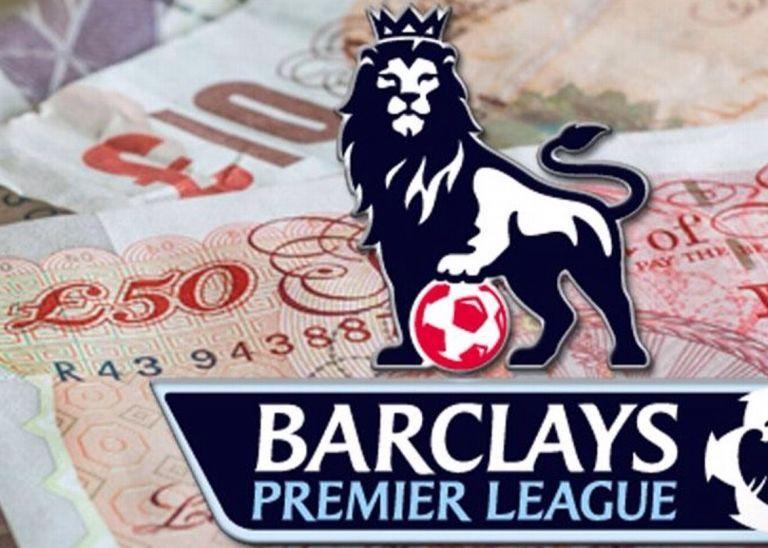Premier League: Φέτος δαπανήθηκαν 291 εκατ. ευρώ σε προμήθειες μάνατζερ | tovima.gr