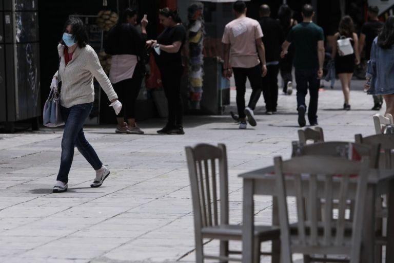Ερχονται νέα μέτρα ενίσχυσης σε τουρισμό, εστίαση – Το σχέδιο της κυβέρνησης | tovima.gr