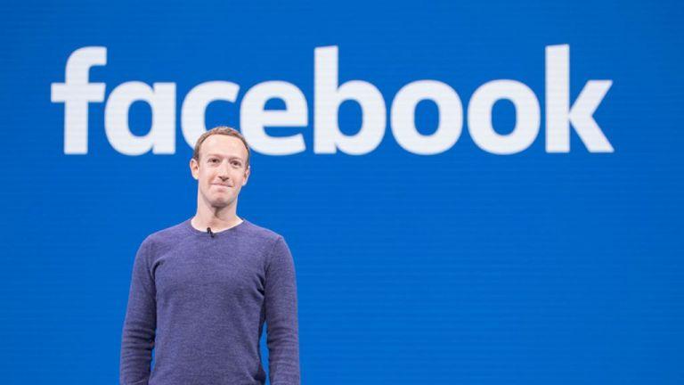 Facebook: Πώς ο Ζάκερμπεργκ έχασε 7 δισ. δολάρια μέσα σε μια ημέρα | tovima.gr