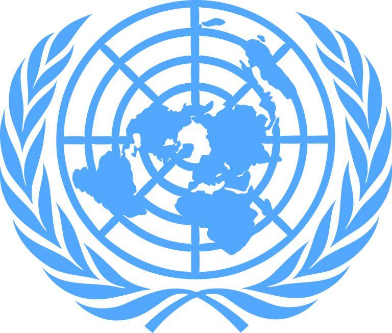 Ο ΟΗΕ ανησυχεί  για την αύξηση προσφύγων από τη Λιβύη – «Έργο του Σάρατζ», λέει ο Χαφτάρ | tovima.gr
