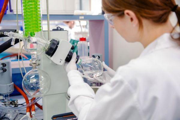 Κορωνοϊός: Διάχυτη η ανησυχία για την αναζωπύρωση της πανδημίας – Σε ποιές χώρες υπάρχει έξαρση   tovima.gr
