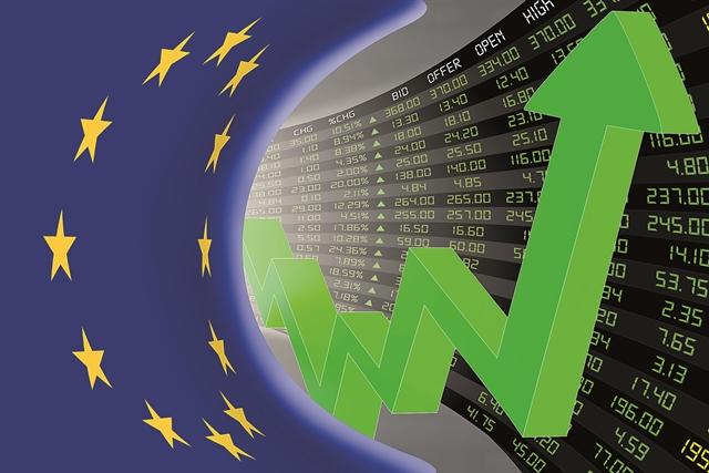 Το «κλειδί» της ανάκαμψης για την Ελλάδα και την Ευρώπη   tovima.gr