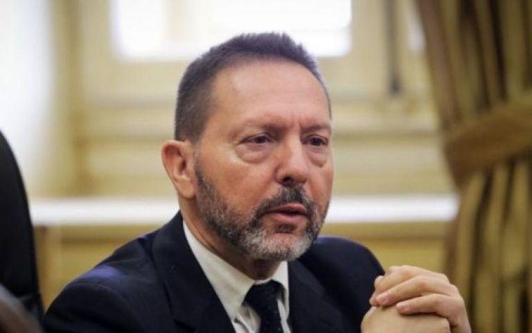 Ο Στουρνάρας σήμανε συναγερμό, η κυβέρνηση καλείται να τολμήσει   tovima.gr