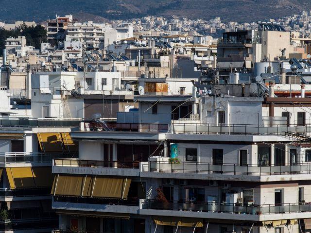 Πέντε SOS για τα χαμένα ενοίκια | tovima.gr