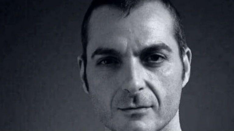 Πέθανε ο ηθοποιός Διονύσης Μπουλάς | tovima.gr