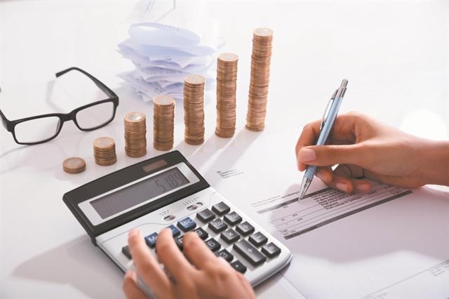 Σε 8 δόσεις εφέτος  η πληρωμή της Εφορίας | tovima.gr