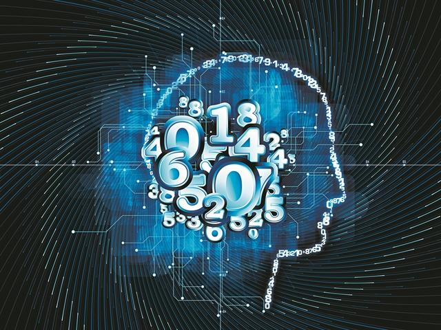 Πώς φτιάχνεται ένας «μαθηματικός εγκέφαλος» | tovima.gr