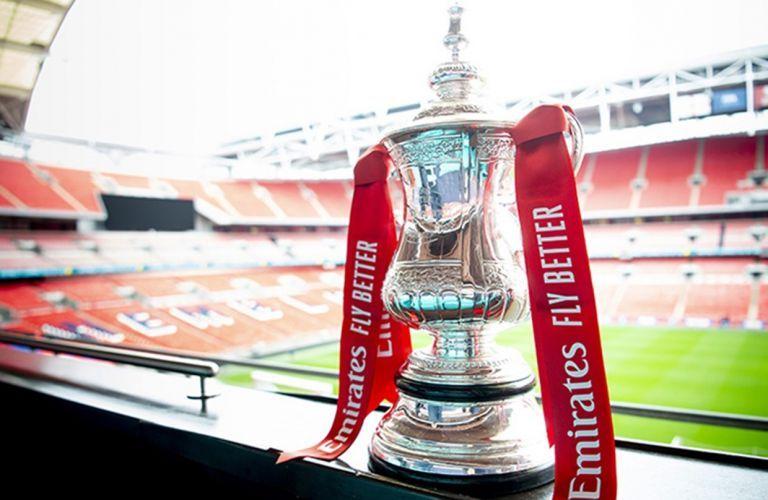 Κύπελλο Αγγλίας: Το πρόγραμμα των ημιτελικών | tovima.gr