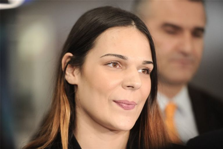 Η νέα ζωή της Ειρήνης Μελισσαροπούλου – Τι λέει στο MEGA ο συνήγορός της | tovima.gr