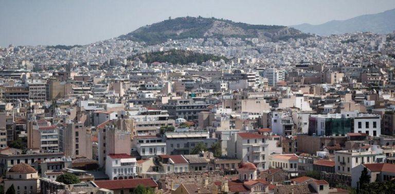 Κρυφό χαράτσι απειλεί τους ιδιοκτήτες ακινήτων | tovima.gr