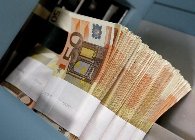 ΟΔΔΗΧ : Δημοπρασία έντοκων γραμματίων 3μηνης διάρκειας στις 8/7 για άντληση €625 εκατ.   tovima.gr