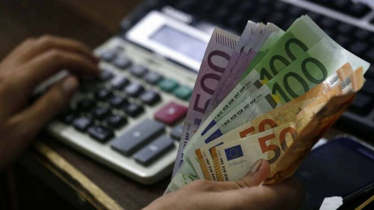 Αυτά είναι τα νέα μέτρα στήριξης εργαζομένων και επιχειρήσεων | tovima.gr
