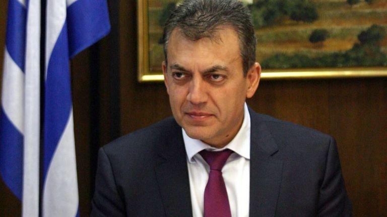 Βρούτσης: Αύξηση της προκαταβολής προσωρινών συντάξεων στο 70%-80%   tovima.gr