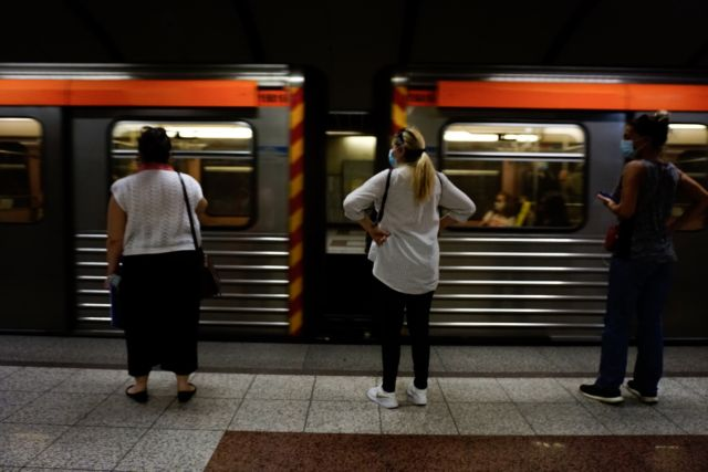 Ετοιμοι τρεις νέοι σταθμοί Μετρό – Πότε θα λειτουργήσουν | tovima.gr
