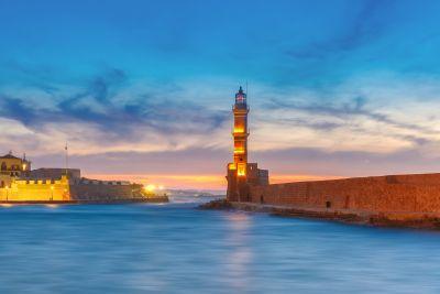 Οι πύργοι της θάλασσας | tovima.gr