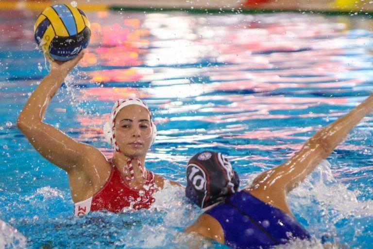 Περίπατος του Ολυμπιακού κόντρα στην Βουλιαγμένη (11-4) | tovima.gr