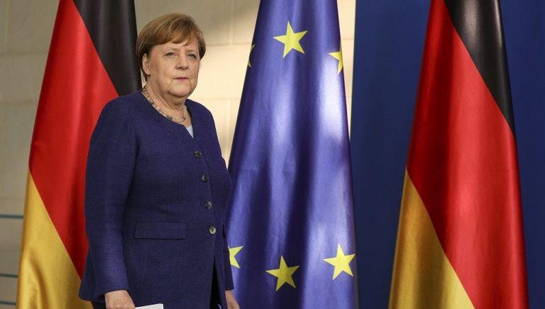 Μπορεί η γερμανική προεδρία της ΕΕ να κάνει τη διαφορά; | tovima.gr