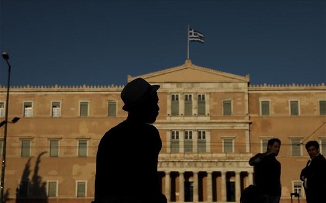 Αναιμική η τόνωση της ζήτησης από το κράτος | tovima.gr