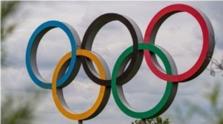 Ιάπωνες: Οι Ολυμπιακοί  Αγώνες δεν μπορούν να διεξαχθούν το καλοκαίρι του 2021 | tovima.gr