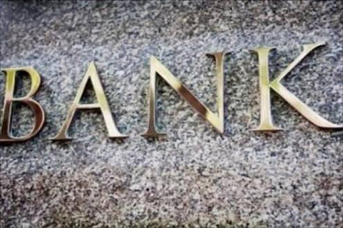 Ραντεβού με τον SSM: Τα νέα πλάνα για τα κόκκινα δάνεια από τις τράπεζες | tovima.gr