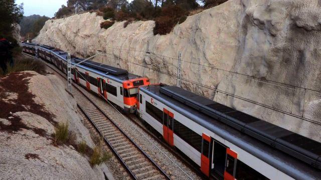Τσεχία: Σύγκρουση τρένων -Πληροφορίες για 3 νεκρούς και τουλάχιστον 30 τραυματίες