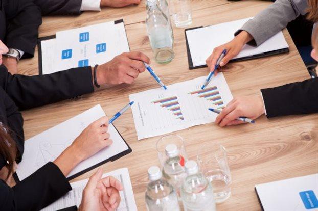 Γιατί τα στελέχη των επιχειρήσεων αισιοδοξούν για την ανάκαμψη στην Ευρώπη | tovima.gr