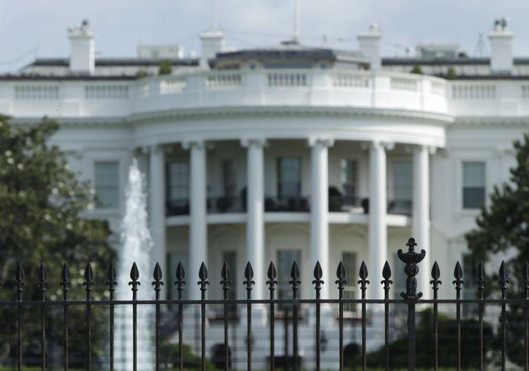 Στον Λευκό Οίκο την επόμενη εβδομάδα ο Αφγανός πρόεδρος | tovima.gr