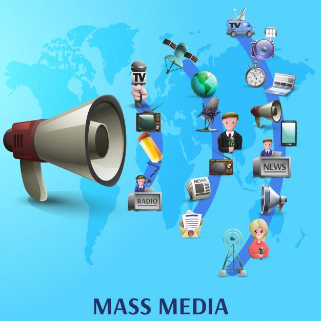 Ας πούμε την αλήθεια για τη «λίστα Πέτσα» και τα Μέσα Ενημέρωσης | tovima.gr