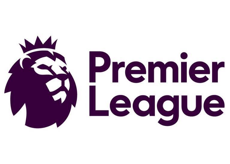 Premier League: Διαφωνία ομοσπονδίας και διοργανώτριας Αρχής για την έναρξη της νέας σεζόν | tovima.gr