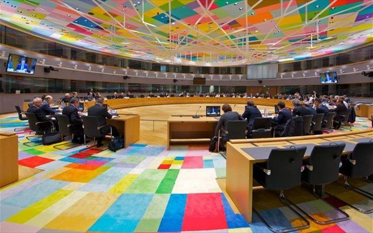 Στη μάχη για την προεδρία του Eurogroup: Αυτοί είναι οι τρεις υποψήφιοι   tovima.gr