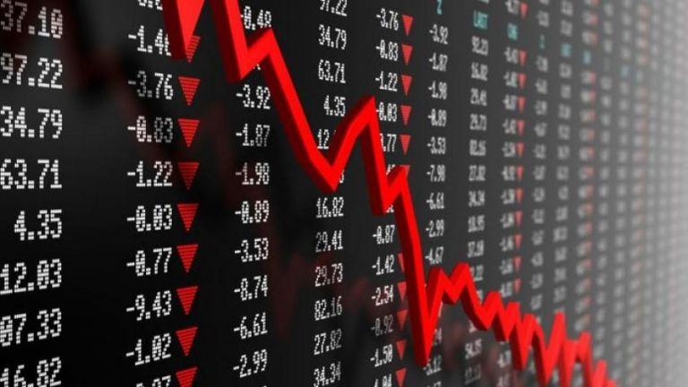 H τεχνητή νοημοσύνη αλλάζει τον χρηματοοικονομικό κλάδο