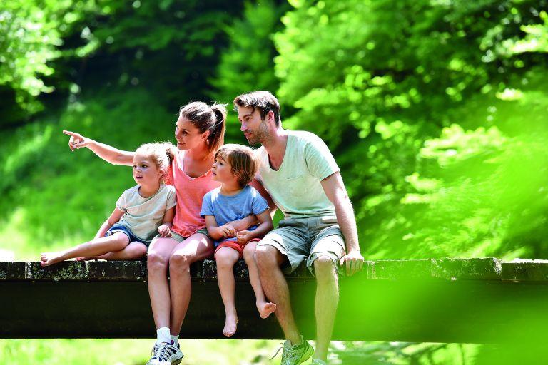 Διακοπές: Βουνό ή θάλασσα; Τι είναι καλύτερο για την υγεία μας | tovima.gr